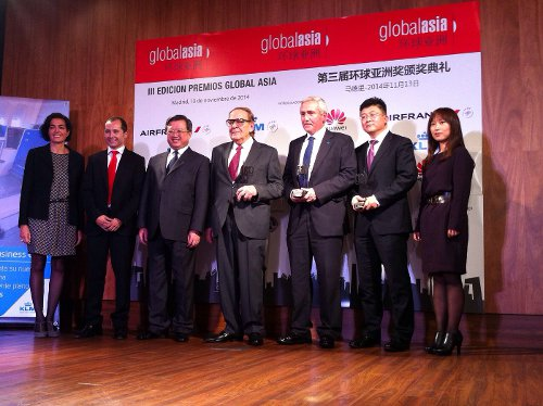 danobat-global-asia-1412013755.jpg