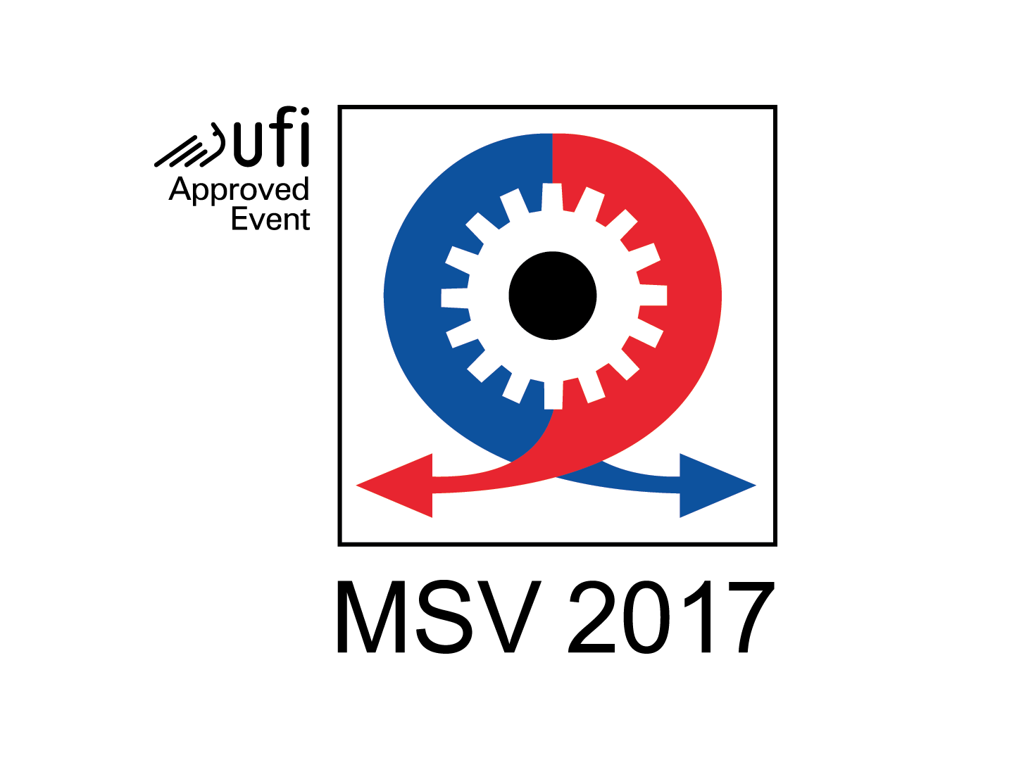 msv2017-1708231619.png