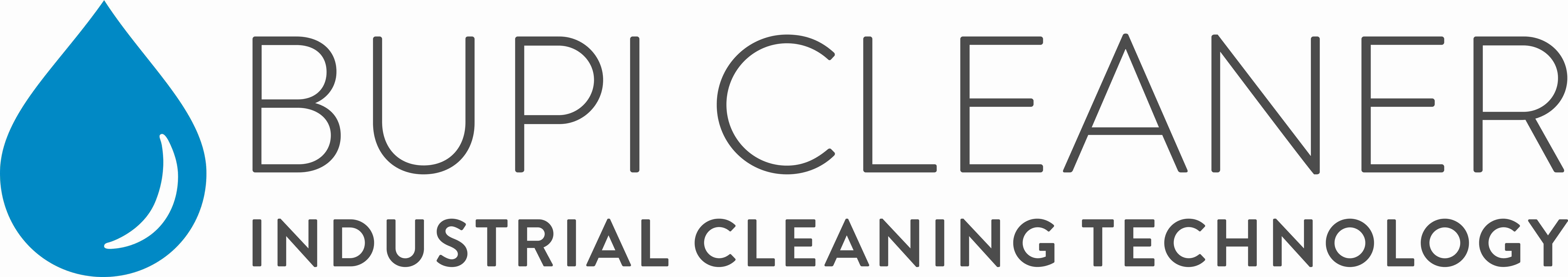 bupi-cleaner-logo-1705233911.jpg